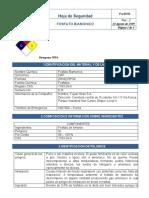 HojaSeguridad_Fosfato-Biamonico