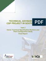 TASK 2  FINAL REPORT.pdf
