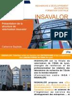 2-INSAValor