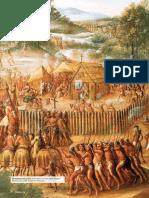 Apaches Contra Conquistadores