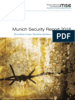 MunichSecurityReport2016.pdf