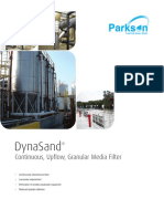 Dyna Sand