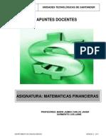 Evaluacion Economica de Proyectos de Inversión
