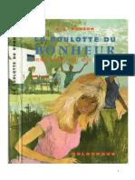 Bonzon P-J 09 La Roulotte Du Bonheur