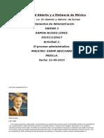 Documents.tips Ifam u2 a2 Raal