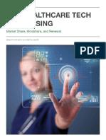 Healthcare-Tech-Purchasing-20151 pdf (3).1-55.pdf