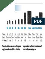 Processor Progress.pdf