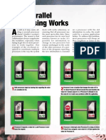 How Parallel Processing Works.pdf