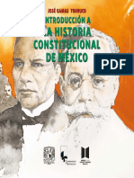 Historia Constitucion Es