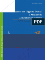 Tecnico Higiene Dental Auxilia Cons Dent Final