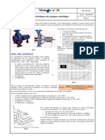 Memotec33-PompesCentriguges.pdf