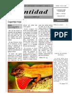 Identidad 44 - JUN 2015
