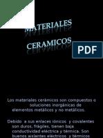 materiales-ceramicos1-1232567820137543-3