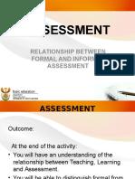 Activity 31-33 Assessment