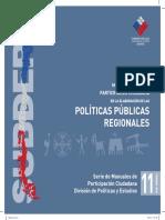 manual_guia.pdf