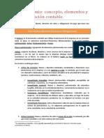 Balance y Ratios (alumnos) .pdf