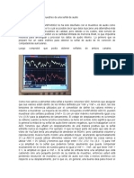 MSP430G2 codigo ADC