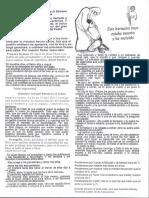 domingo 4 cuaresma C.pdf