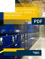 Catalogo_ISOWAT_IMELEC_2015.pdf