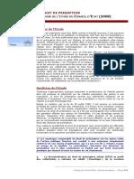 Droit de Preemption - Synthese-De-letude