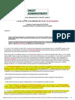 La loi ALUR et la réforme des droits de préemption.pdf