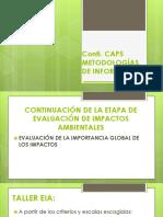 Continuacion CAP5 Importancia IA(1)