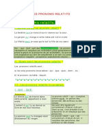 PRONOMS_RELATIFS_1_2_