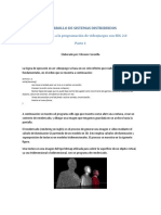 Practica SDL Intro Parte1 Ver1