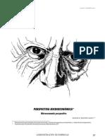 Dialnet-PerspectivaMicroeconomica-4997750