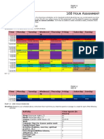 168 hour assignment  accessible version   1