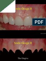 Smile Design II