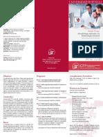 mastermicrobiologiaaplcafdobiotecnologia
