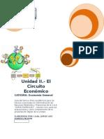 Guia Unidad 2 - El Circuito Economico