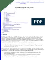 Introdução à Salas Limpas.pdf