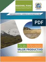 SM_1_RECURSOS_NAT_RENOVABLES.pdf