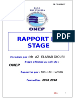 --Onep Rapport de Stage 27-04-2010a