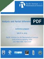 PDE Schedule Full V4- Jul 5 0
