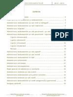 administrarea medicamentelor 2013-2014.pdf
