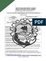 acuerdo_pedagogico_ac3b1o_2016_grados-7-informatica-enero27.docx
