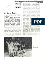 CRONICA ROMEO JULIETA 1986.doc