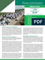Cp Philippines PDF