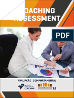 assessment coaching