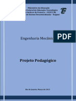 Ppc Eng Mec Itaguai Abril 2015 Revisado