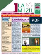 Azi-la-Mizil-17(2).pdf