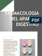 Farmacologiadelaparatodigestivodiaspositivas3 150201000849 Conversion Gate01