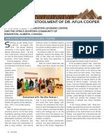 Book-Final_Article.pdf