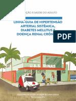 Linha-Guia_ Hipertensao, Diabetes, Doenca Renal