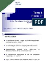 Tema 6 Informatica UA