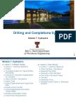 DC Mod 7 Hydraulics Presentation