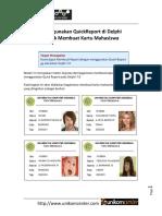 membuat kartu mahasiswa.pdf
